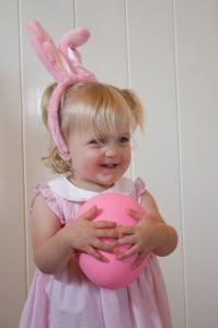Bunny Kyla