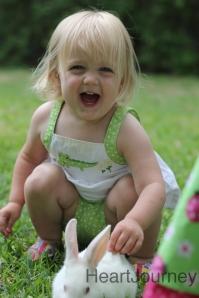 Kyla Smiles
