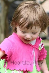 Emily Smiles