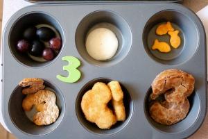 Muffin Tin 3