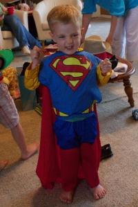 Super Lucas
